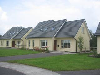 Lough Erne Fishing & Family Holiday Home Cavan, Belturbet