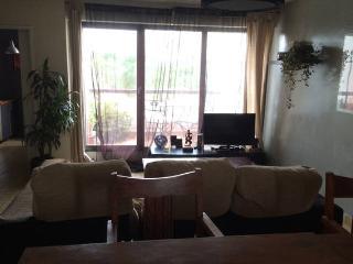 Appartement Duplex avec terrasse, Montpellier Nord