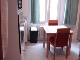 studio meuble calme daumesnil proche Vincennes