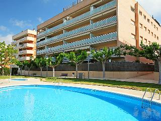 3 bedroom Apartment in Salou, Catalonia, Spain : ref 5060067