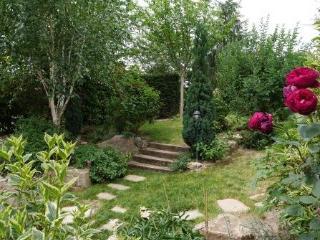Maison dans les Coteaux du Lyonnais, Soucieu-en-Jarrest