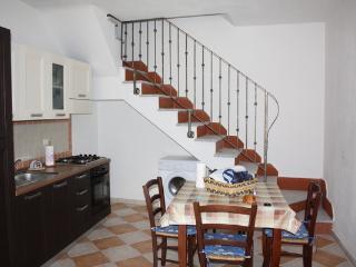 Casa Gavino