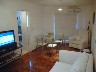 Apartamento moderno y elegante de un dormitorio, Córdoba