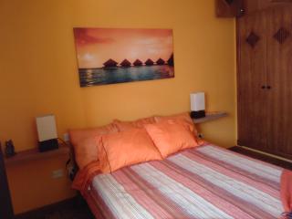 Casa de Playa, Calle Bienvenida, Abades , Tenerife, Santa Cruz de Tenerife