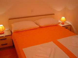 Apartments Anka, Dubrovnik