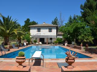 Villa Veda: In the heart of ETNA national park, Randazzo