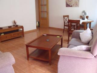 1st floor  apartment, Cuevas de Almanzora