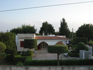 Villa Amus