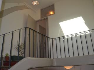 Joli studio centre Paris (Montorgueil/Grds blds)