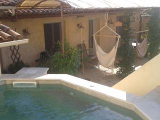 charmante Maison en Provence, Chateaurenard
