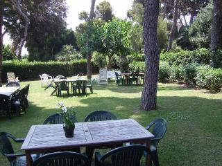 santa marinella - borgo storico, Santa Marinella
