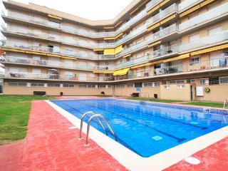 Precioso apartamento MALGRAT DE MAR, Malgrat de Mar