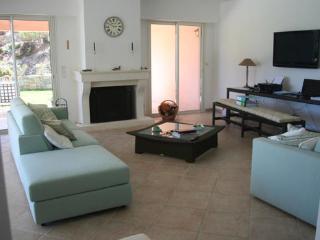 Villa de luxe pour 8 personnes - 486373, Grimaud