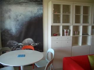 Appartement 70m2 - Vue mer - Porto-Vecchio Centre - Secteur calme