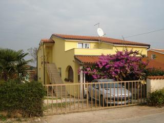 Casa 'Nada'- appartamento 'ANA'