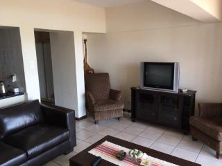 Self Catering Holiday Home Knysna South Africa