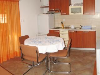 Apartments STURAGO * APP 2