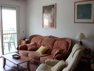 Apartamento en la Costa de Granada Salobreña
