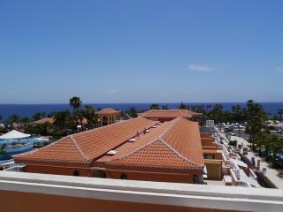 Tenerife Royal Gardens con vista al mar (DUPLEX), Playa de las Americas