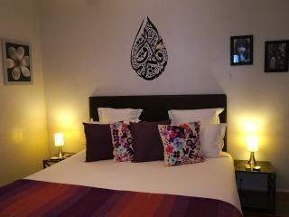 Belle Maison dans la Medina