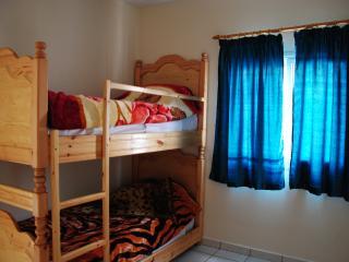 Appartement petit budget, Essaouira