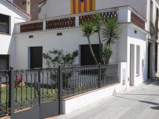 Apartamento RÉCIEN REFORMADO Costa ( HUTB-012557 ), Premià de Mar