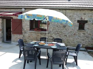 Location Gîte en Normandie, entre mer et campagne, Barneville-Carteret