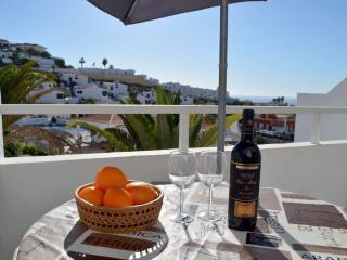 1 bed apartment in San Eugenio/Costa Adeje, Playa de las Americas
