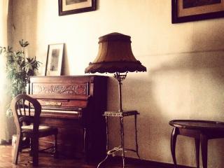 """Sololaki Sweet Home """"Antique"""", Tbilisi"""