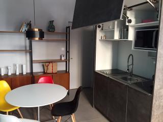 Appartement T2 Hypercentre / Quartiers des Carmes