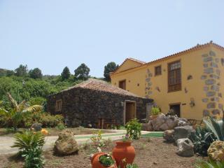 Cuarto de Aperos - Finca Rural Casonas de Marengo