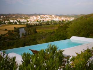 Delightful House in the Countryside in Silves Algarve