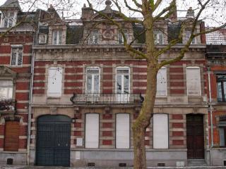 L'Appartement Lille - Saint Sauveur