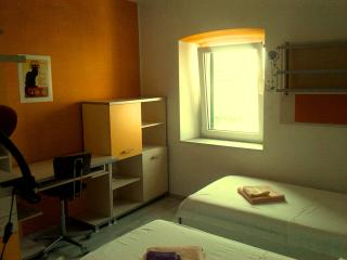 Apartment/house Nala, Sibenik