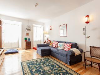Best Location Charming Apartment - Chiado
