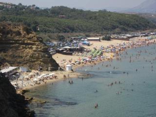 Casa vacanze Costanza