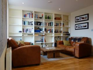 *New* in Shoreditch - modern and cosy, Londres