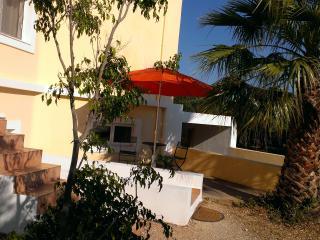 APHRODITES  HOUSE  Nr. 3, Akrotiri