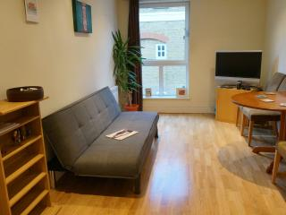 Modern Stylish Cosy in Trendy Area
