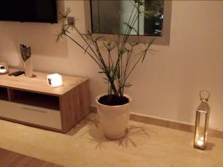 Appartement de Luxe Agadir 1 à 4 personnes