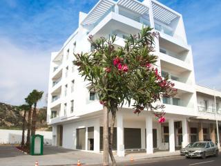 Appartement de Luxe Agadir 1 a 4 personnes