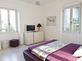 Hanutica Luxury Apartments, Split, Bačvice Beach