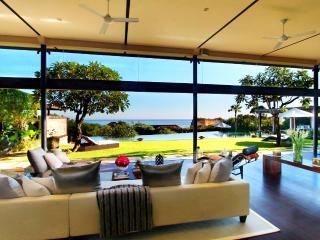 Luxury Villa Amita
