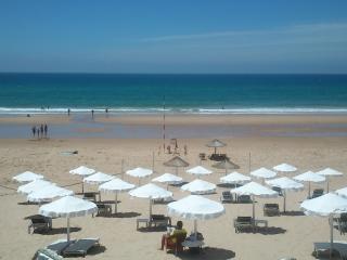 Moradia  Campo e Praia