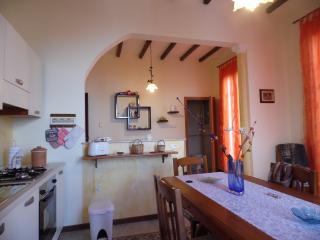 Casa a 30 min da Palermo, Torretta