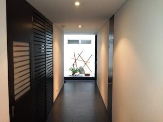 Lovely Flat in a very central area, Bogota