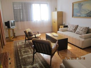 Apartment Falak, Gradac