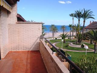 Bungalow  Playa San Juan, Campello