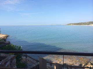 Casa a 50m de la playa Costa Dorada