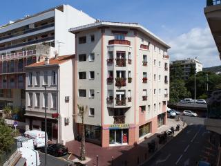 Très beau 3P - Cannes centre
